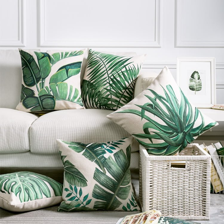 font-b-tropical-b-font-font-b-pillow-b-font-cover-cushion-case-green-leaf
