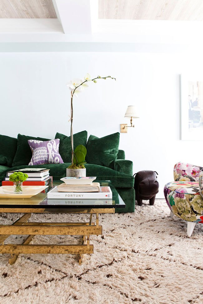 Ideas para decorar en otoño